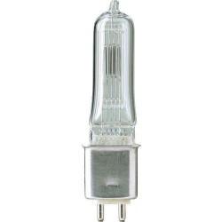 General Electric - GKV 600W/230V G9.5 88448