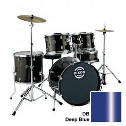 Dixon - RT522 RIOT Deep Blue
