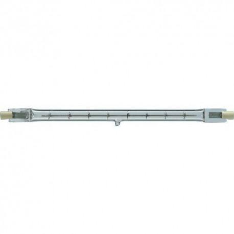 Sylvania - LINEAL 1000W/230V 189 MM 2000H