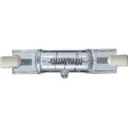 Osram - P2/13 800W/230V 64571 DXX 78 MM
