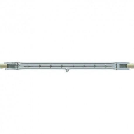Osram - P2/12 1250W/230V R7S (64751)