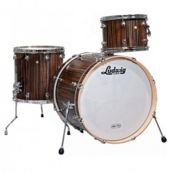 Ludwig - SIGNET 105 Gigabeat LSS030X