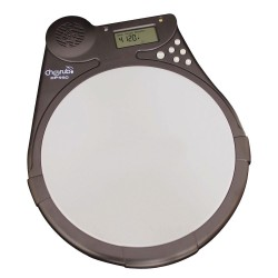 Cherub - DP-950 Drum Tutor metronomo de bateria 1