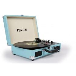 Fenton - RP115