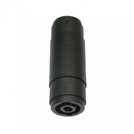 Accu-cable - AC-A-SPF4/SPF4