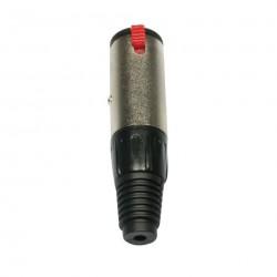 Accu-Cable - AC-C-J6FS