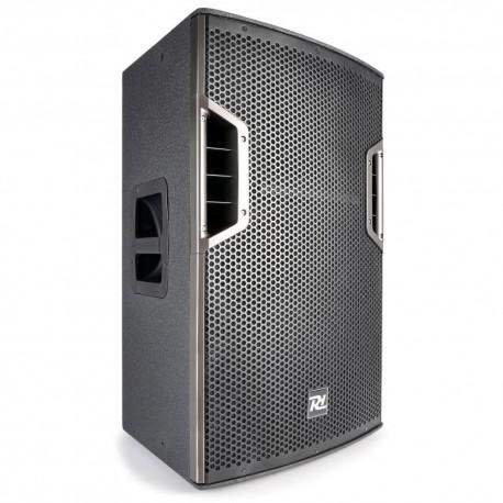 Powerdynamics - PD615A Bafle Activo 15'' 1