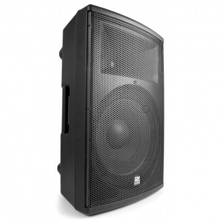 "Powerdynamics - ""PD415A Bafle Activo Bi-amplificado 15"""" 1400W"" 1"
