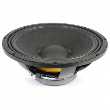 Powerdynamics - PD15PS Woofer aluminio 15'' 800W 1