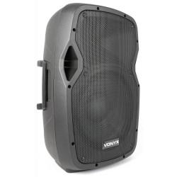Vonyx - AP1500
