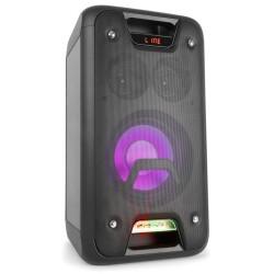 Vonyx - PLAY800 Bafle Activo High-end 400W