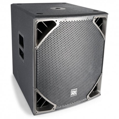 Powerdynamics - PD618SA Active Subwoofer 18''  1