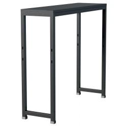 Powerdynamics - Escalera modular 80cm 182.140 1