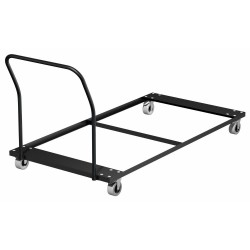 Powerdynamics - Platform Trolley 182.180