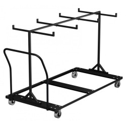 Powerdynamics - Handrail Trolley 182.182
