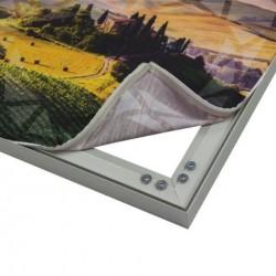 Showtec - Showtec SET Frame Set - Cube