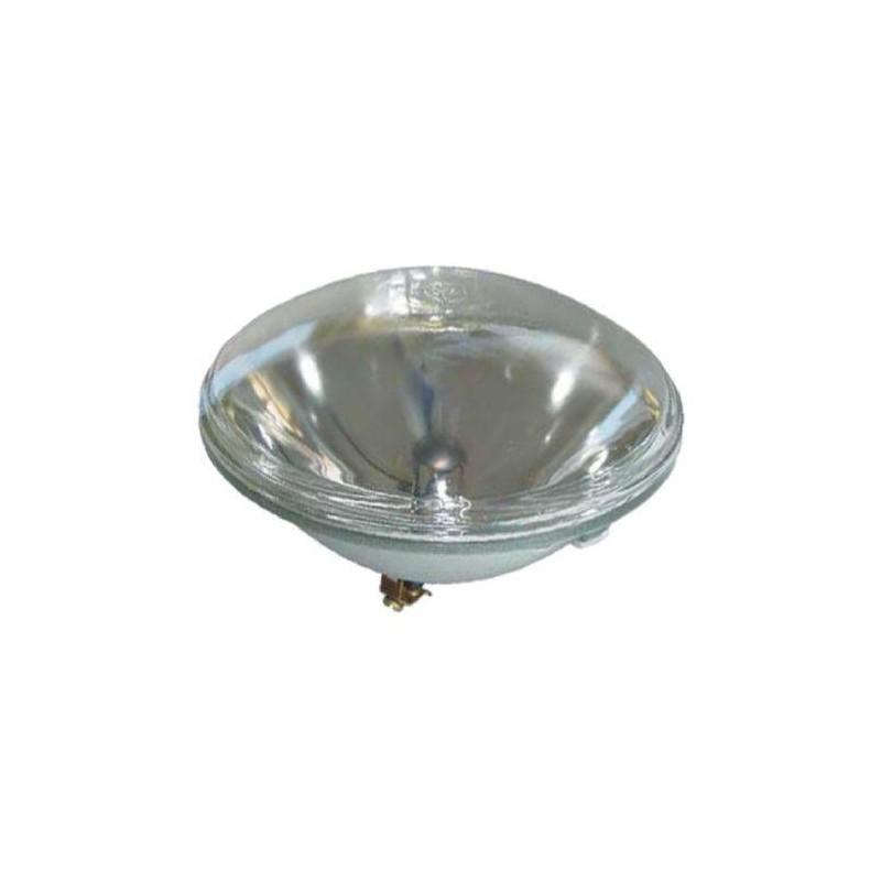 General electric 4545 ge 24768 z bombilla - General electric iluminacion ...