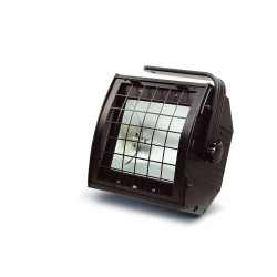 Work - FLOODLIGHT SYM 500W