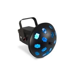 Work - MINI MUSHROOM LED
