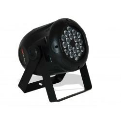 Work - LED SPOT 183