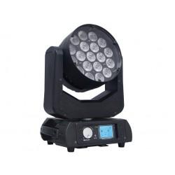 Work - SIDIUS LED 285/4