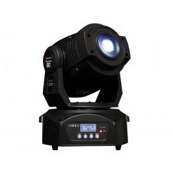 Work - SIDIUS LED 90