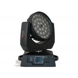 Work - SIDIUS LED 368 Z