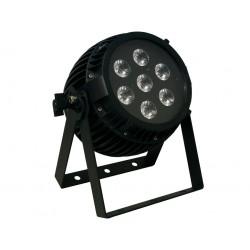 Work - SUPERBAT LED WI 712