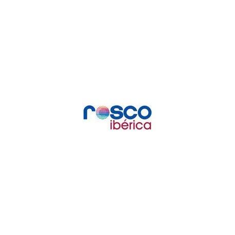 Rosco - Hojas Supergel