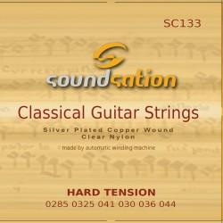 Sound Sation - SC133 1