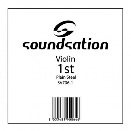Sound Sation - SV706-1 1