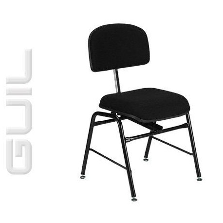 Guil - SLL-02