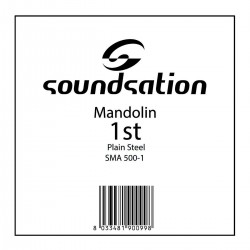 Sound Sation - SMA 500-1 1