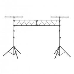 Sound Sation - LS-300-TR