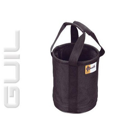 Guil - BLC-01