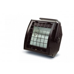 Mark - FLOODLIGHT ASYM 500W