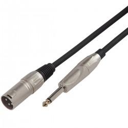 Sound Sation - BMCXJ-10BK 1
