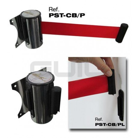 Guil - PST-CB/P