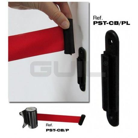 Guil - PST-CB/PL