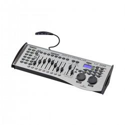Sound Sation - LC200