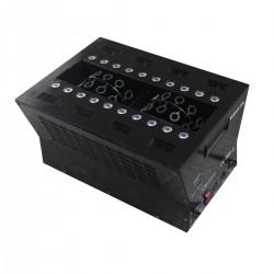 Sound Sation - LEDBM-300 1