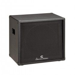 Sound Sation - GC112-C-B 1