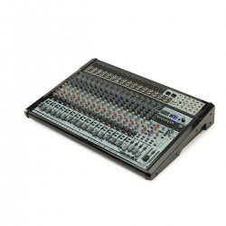 Sound Sation - VIVO-20UFX MKII 1