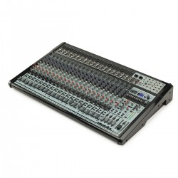 Sound Sation - VIVO-24UFX MKII 1