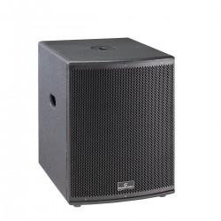 Sound Sation - HYPER BASS 15A
