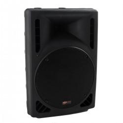 Sound Sation - SSP10-12P