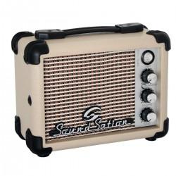 Sound Sation - MPA-10G 1