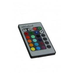 ZB - Mando IR Tiras RGB