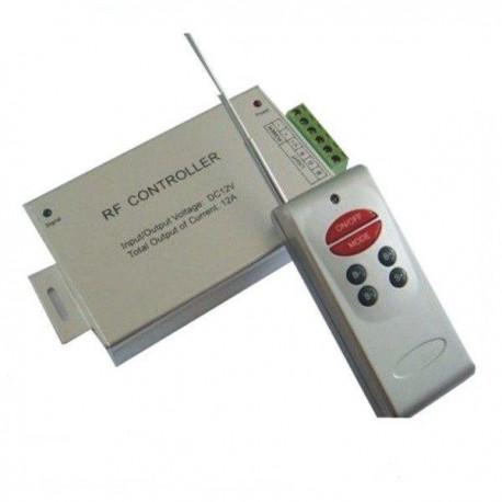 ZB - Wireless 6key controller-audio