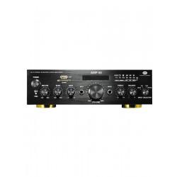 Acoustic Control - AMP 50